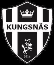 Kungsnäs FC